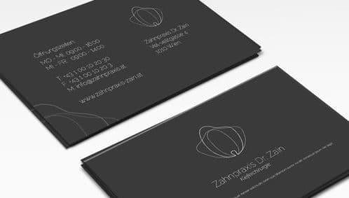 logo N2 business card mockup web e1463066820716