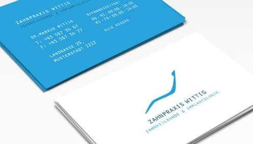 logo Nr3 visitenkarten web e1463069386700