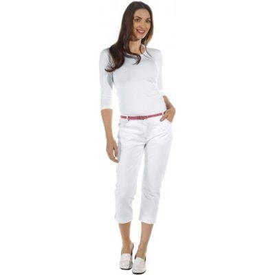 78 Damenhose Five Pocket Stretch 7160 0