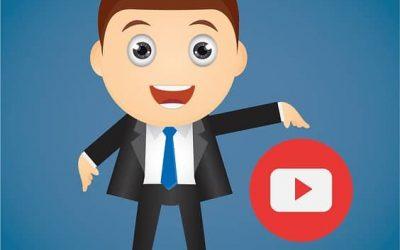 Schulungsvideos für die Praxishomepage