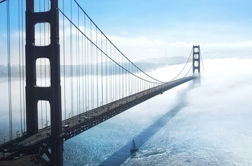 golden-gate-bridge-wandbild