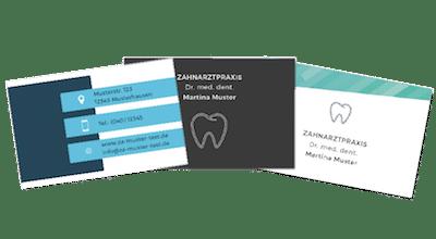 Praxismarketing Für Heilberufe Große Auswahl Online Shop