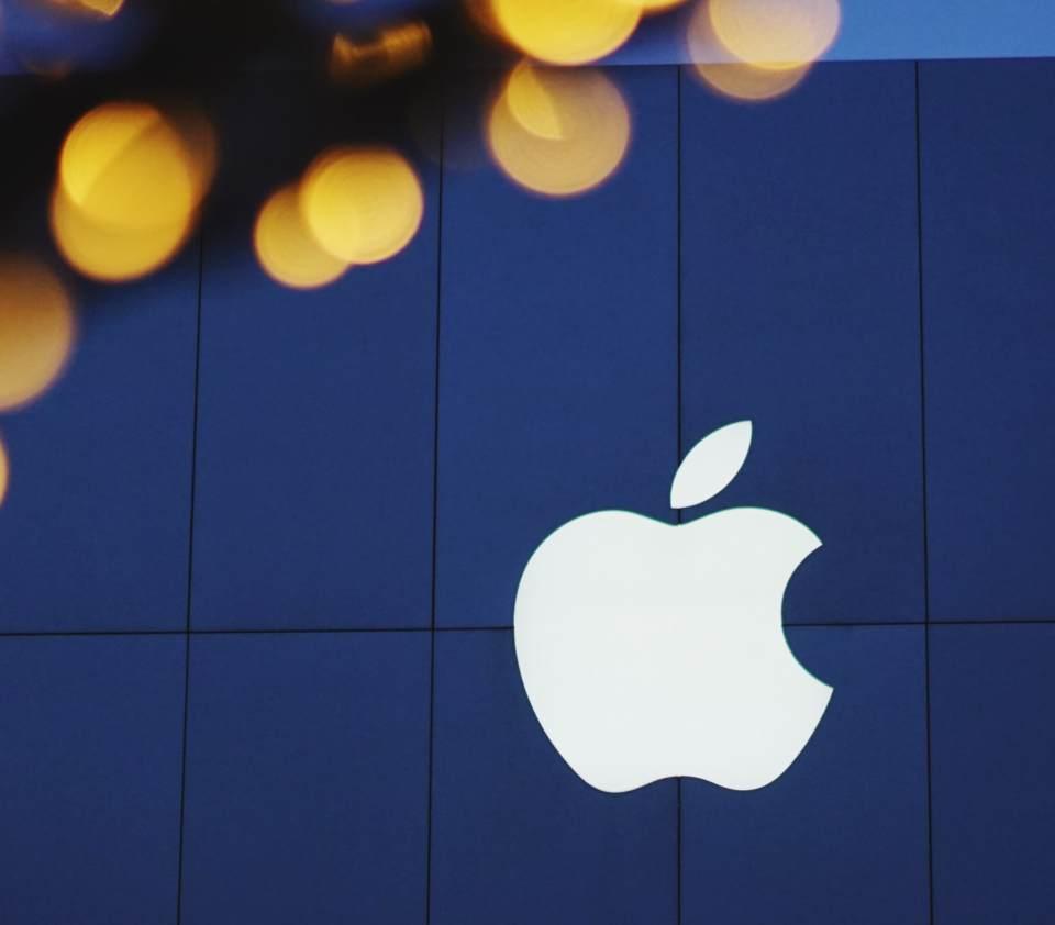 Logo Corporate Design