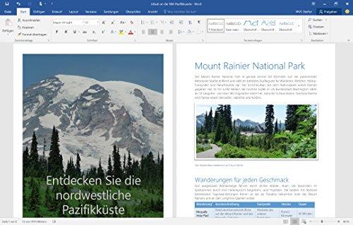 Microsoft Office 365 multilingual 0 0