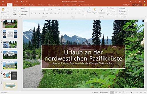 Microsoft Office 365 multilingual 0 2