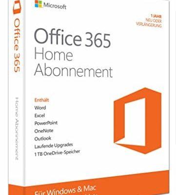 Microsoft Office 365 multilingual 0