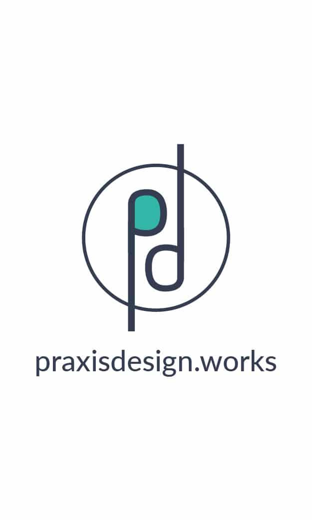 praxisdesign works 01