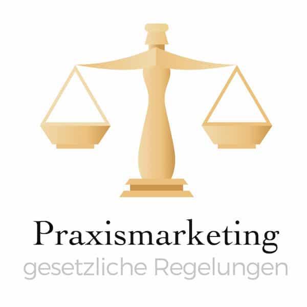 praxismarketing rechtliche regelungen 01 1