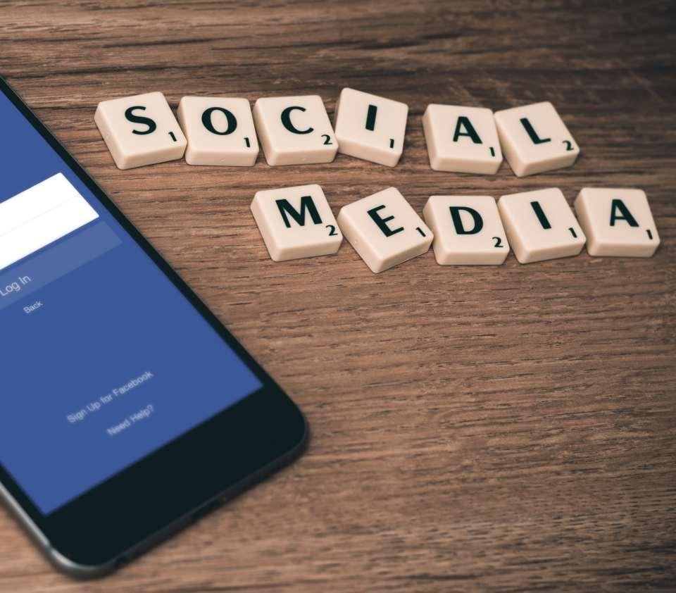 social media für tierärzte