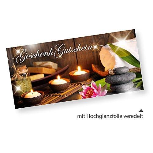 Geschenkgutscheine Wellness Gutscheine Massage 0 0