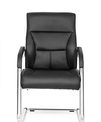 st hle wartezimmer f r praxis zahnarztpraxis u a. Black Bedroom Furniture Sets. Home Design Ideas