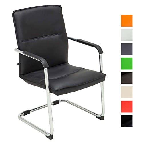 Esszimmerstühle modern mit armlehne  Stühle Wartezimmer - für Praxis, Zahnarztpraxis u.a. Heilberufe