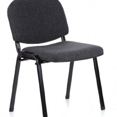 st hle wartezimmer f r praxis zahnarztpraxis u a heilberufe. Black Bedroom Furniture Sets. Home Design Ideas