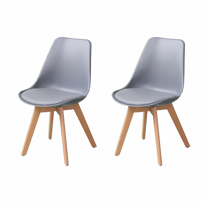 Stühle Wartezimmer