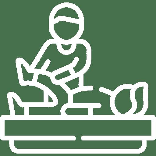 physio therapie