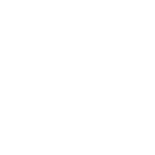 tierarzt icon