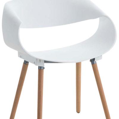 wartezimmer stuhl 10