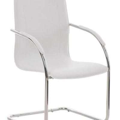 wartezimmer stuhl 16