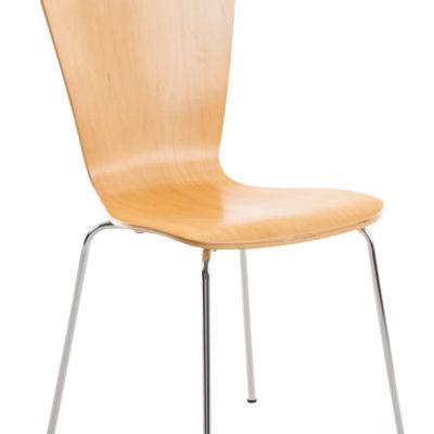 wartezimmer stuhl 18