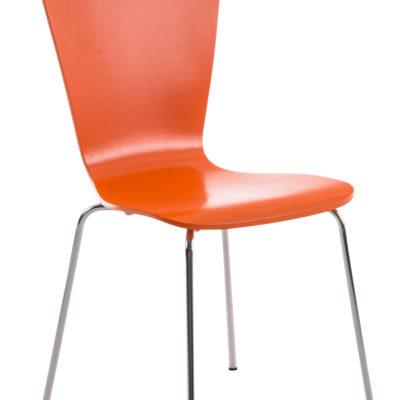 wartezimmer stuhl 19