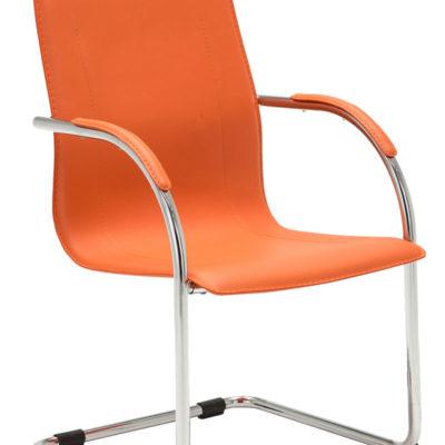 wartezimmer stuhl 21