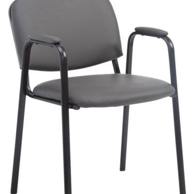 wartezimmer stuhl 9