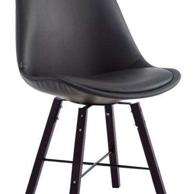 wartezimmer stuhl 1