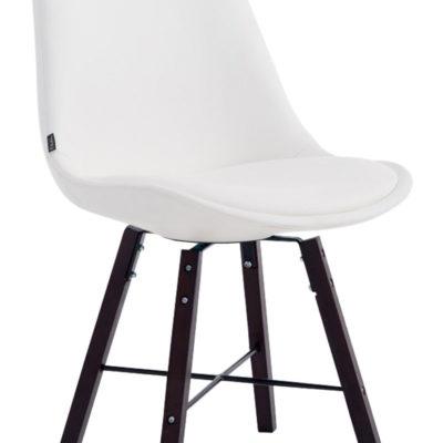 wartezimmer stuhl 2