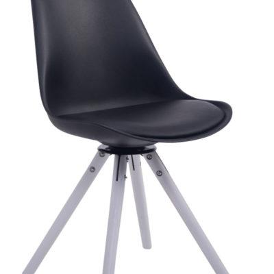 wartezimmer stuhl 3